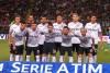 фотогалерея Bologna FC - Страница 2 D381c7600356603