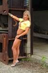 http://thumbs.imagebam.com/d7/fb/10/83f4a5618119423.jpg