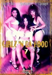 Girlz 'N Da Hood 7 (Girlz N The Hood 7) (1997)