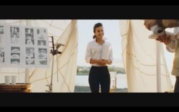 Ани Лорак - Лучшие клипы ТОП 20 (2017) WEB DLRip AVC