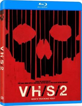 V/H/S 2 (2013) Full Blu-Ray 23Gb AVC ITA ENG DTS-HD MA 5.1