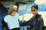 Лучший стрелок / Top Gun (Том Круз, 1986) F5ce7e620720173