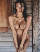 http://thumbs.imagebam.com/de/a1/af/148859594413453.jpg