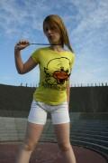 http://thumbs.imagebam.com/de/c9/17/7ea46d601984813.jpg