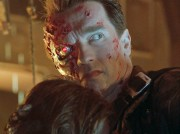 Терминатор 2 - Судный день / Terminator 2 Judgment Day (Арнольд Шварценеггер, Линда Хэмилтон, Эдвард Ферлонг, 1991) - Страница 2 66bdd4560125723