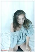 http://thumbs.imagebam.com/df/d2/4d/2bd974581859623.jpg