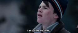 Walking Out (2017) PL.SUBBED.WEB-DL.XViD-MORS | NAPISY PL