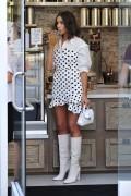 Olivia Culpo -            Los Angeles August 31st 2017.