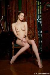 http://thumbs.imagebam.com/e1/11/a7/5d27b6574340483.jpg