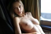 http://thumbs.imagebam.com/e1/82/ad/61c466602531413.jpg