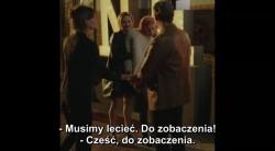Szatan kazał tańczyć (2016) PL.DVDRip.XviD-KiT / Film polski