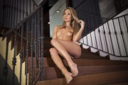 http://thumbs.imagebam.com/e2/f5/9f/c9a1a7616004763.jpg