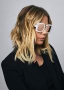 Ashley Benson -                Prive Revaux 2017 Icon Collection.