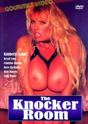 The Knocker Room (1993)