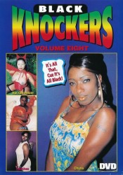 Black Knockers 8 (1996)