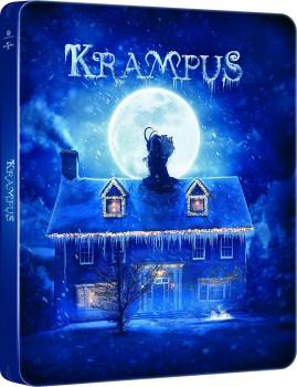 Krampus - Natale non è sempre Natale (2015) Full Blu-Ray 43Gb AVC ITA DTS 5.1 ENG DTS-HD MA 5.1 MULTI