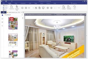 Wondershare PDFelement Pro 6.3.1.2765 (Eng)