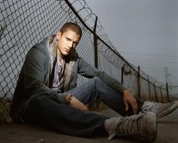 Побег / Prison Break (сериал 2005-2009) E95d1b562667763