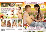 Summertime # 13 (2017)