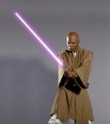 Звездные войны Эпизод 2 - Атака клонов / Star Wars Episode II - Attack of the Clones (2002) 63d65d621873283