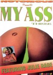 My Ass 3 (1996)