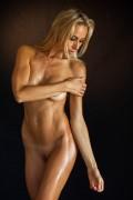 http://thumbs.imagebam.com/ea/9c/29/87c6a1581854013.jpg