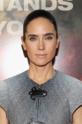 "Jennifer Connelly -                 	""Only The Brave"" Screening New York City October 17th 2017."