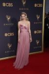 Vanessa Kirby -                    69th Primetime Emmy Awards Los Angeles September 17th 2017.