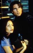 Миссия невыполнима 2 / Mission: Impossible II (Том Круз, 2000) 560707623669333