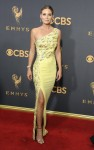 Jennifer Nettles -               69th Primetime Emmy Awards Los Angeles September 17th 2017.