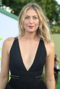 "Maria Sharapova -           	""Battle of the Sexes"" Premiere Los Angeles September 16th 2017."