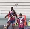 Фотогалерея Torino FC - Страница 6 B7d718627777313