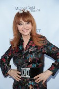 Judy Tenuta - 'A Very Sordid Wedding' Premiere in Los Angeles (8/16/17)