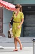 Helena Christensen -              New York City September 15th 2017.