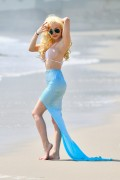 http://thumbs.imagebam.com/f1/5a/ba/61c78a598909723.jpg