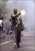 Гнев / Man on Fire (Дензел Вашингтон, Кристофер Уокен, Дакота Фаннинг, 2004)  078f84622741473