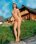 http://thumbs.imagebam.com/f1/9f/58/df9e2e592270723.jpg