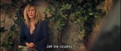 Zwariować ze szczęścia / La pazza gioia (2016)  PLSUBBED.480p.BRRip.XviD.AC3-AX2 / Napisy PL