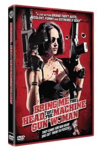 Vos achats DVD, sortie DVD a ne pas manquer ! - Page 28 17e6f9568123543