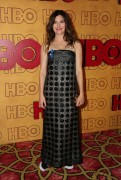 Kathryn Hahn -                       HBO Post Emmy Awards Reception Los Angeles September 17th 2017.