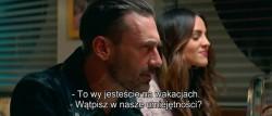 Baby Driver (2017) PLSUBED.WEB-DL.XviD-AX2 / Napisy PL
