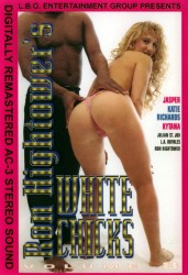 Ron Hightower's White Chicks 8 (1994)