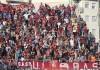 Фотогалерея Torino FC - Страница 6 3dbf82627777773