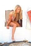 http://thumbs.imagebam.com/f5/08/30/0e5192618123203.jpg