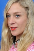 "Chloe Sevigny -         ""Lean On Pete'' Photocall 74th Venice Film Festival September 1st 2017."