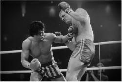 Рокки 4 / Rocky IV (Сильвестр Сталлоне, Дольф Лундгрен, 1985) - Страница 2 Cc6c85590063073