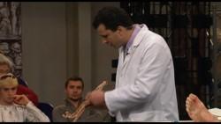 Anatomia dla początkujących / Anatomy For Beginners (2005) 480p.TVRip.XviD-eend  / LEKTOR PL
