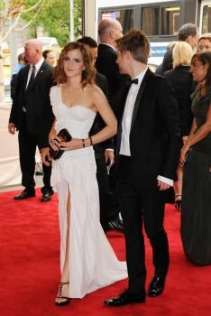 Emma Watson - Page 3 9a96f4634785153