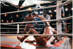 Рокки 4 / Rocky IV (Сильвестр Сталлоне, Дольф Лундгрен, 1985) - Страница 2 5070ad590063933