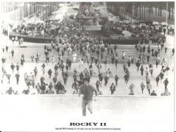 Рокки 2 / Rocky II (Сильвестр Сталлоне, 1979) Db15cd613371763